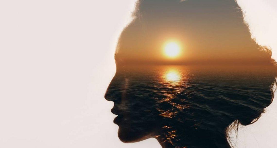 מהי הפסיכותרפיה ההומניסטית?