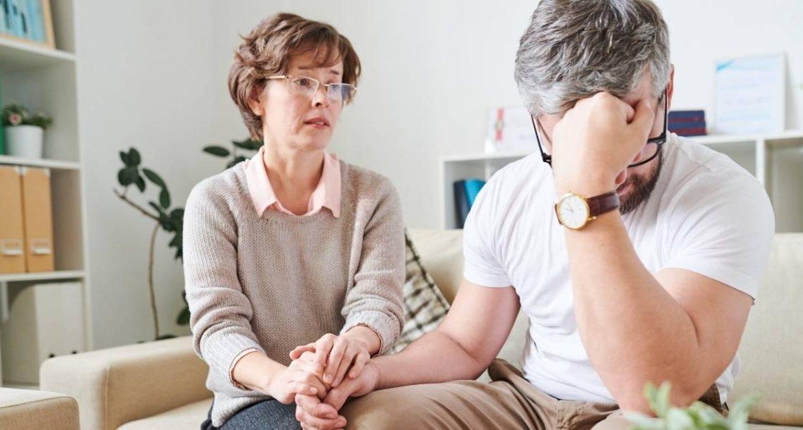 כל התחלה קשה: מדוע קשה להתחיל טיפול רגשי?